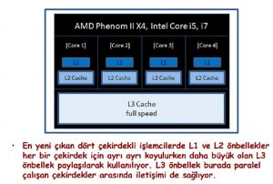 amd-phenom-2-x4-intel-core-i5