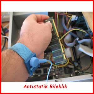 antistatik_bileklik