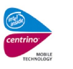 centrio-teknolojisi