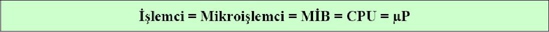islemcimikro-slemci-mib