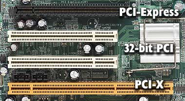pci_x-_veriyolu