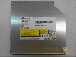 100-brand-new-laptop-12-7mm-sata-blu-ray-combo-font-b-drive-b-font-ct30f
