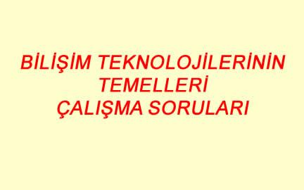 btt_calisma_sorulari