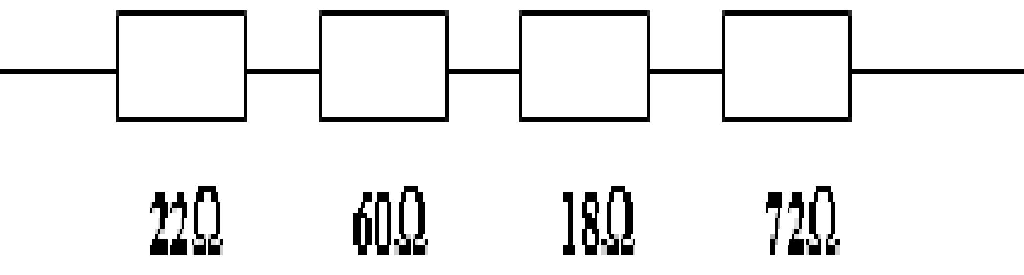 direnc-2-devreler