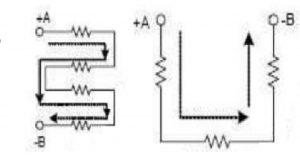 direnc-6-devreyonleri