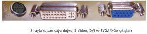 S-Video-DVI-SVGA-XGA