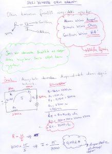 seri-devrede-ohm-kanunu-sayfa