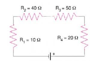 toplam-direnc-hesaplama-ornek-2