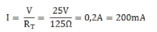 toplam-direnc-hesaplama-2