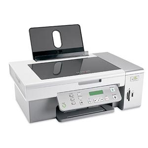 All-in-one-printer-2