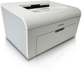 Lazer-yazıcı-1