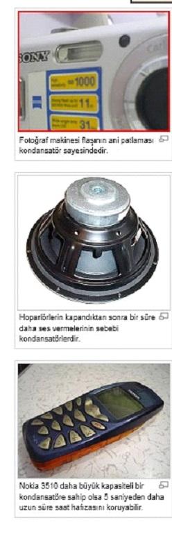 KONDANSAToRLER-4