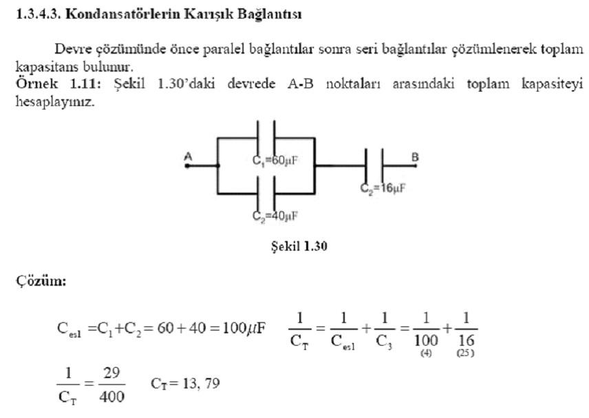 KONDANSAToRLER-8